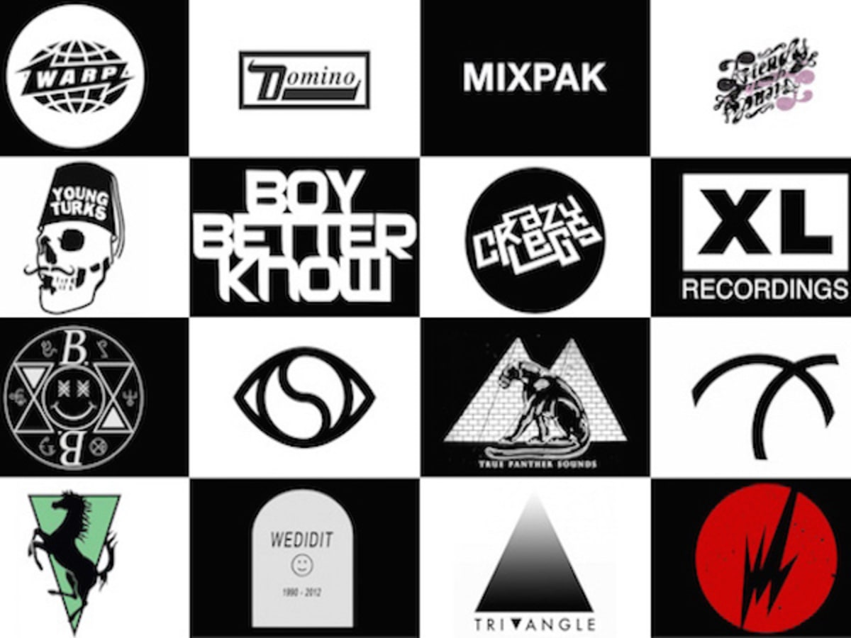 16 Independent Labels Killing It In 2015