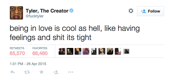 J Cole Love Quotes Twitter