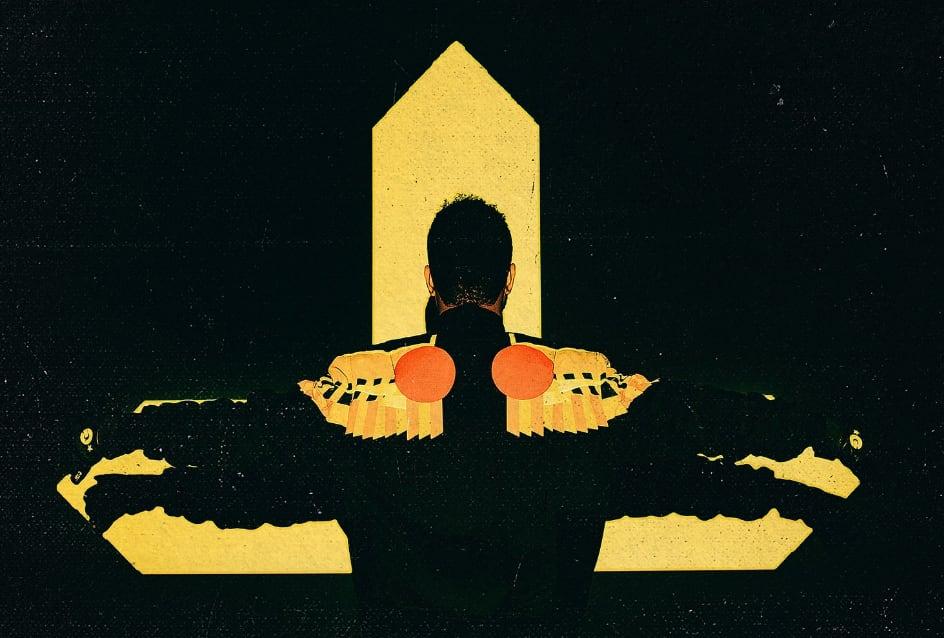 Best Songs of the Month (Nov 2016) | PigeonsandPlanes