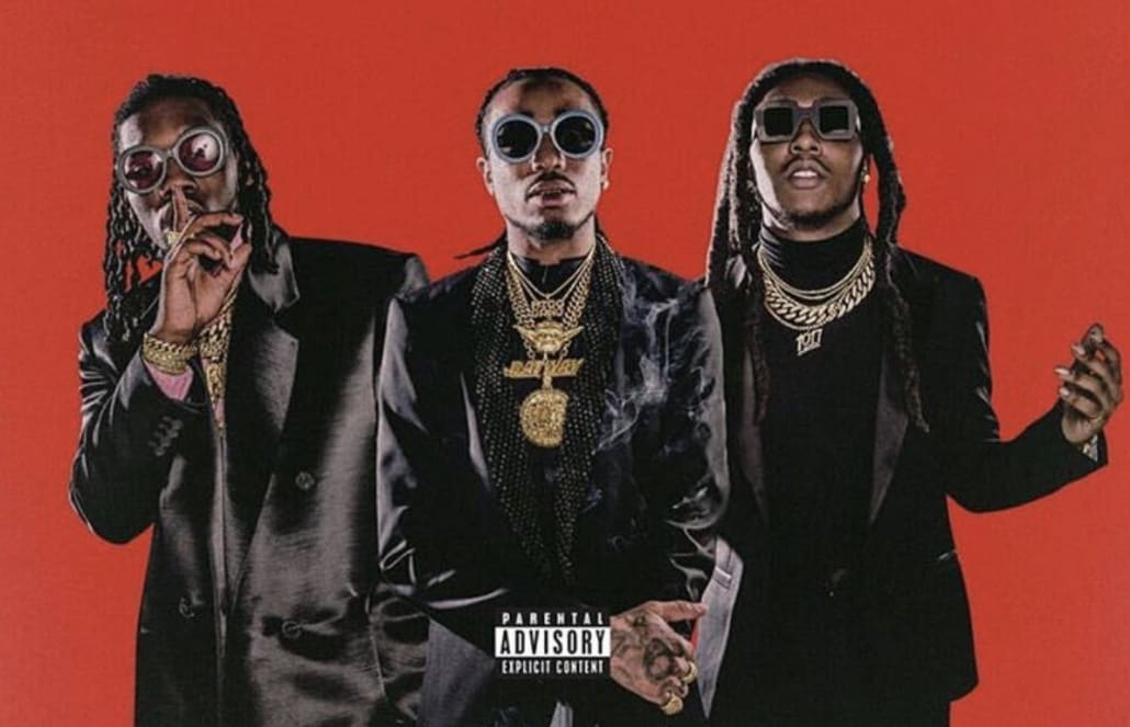 This Website Tests How Well You Know Migos' Ad-Libs on 'Culture II ...