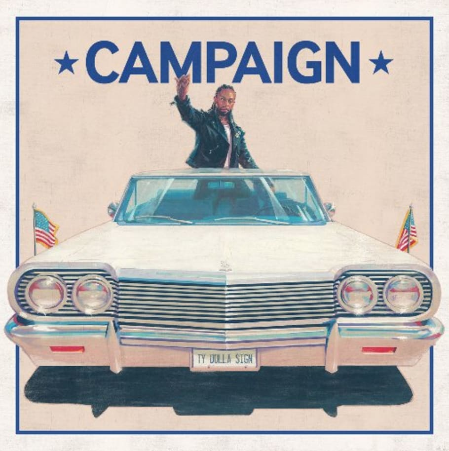 Image result for ty dolla sign three wayz image