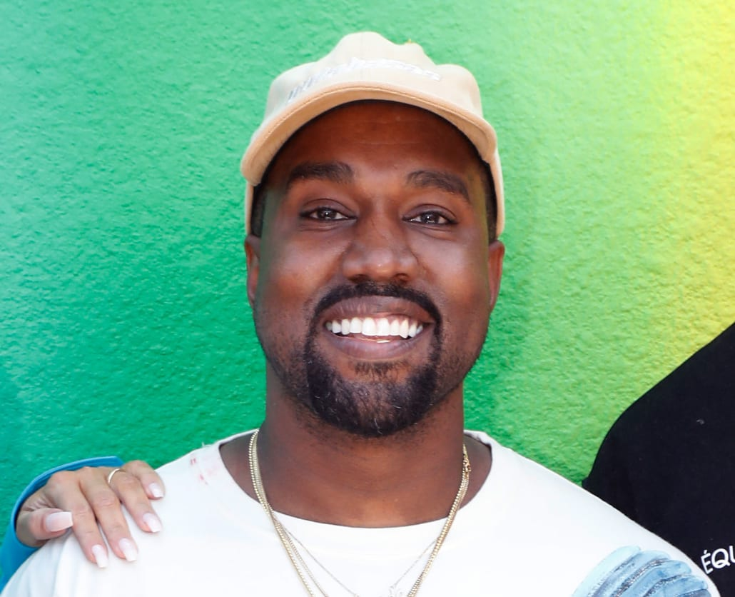 New York Times Writer Jon Caramanica Discussed A Recent Three Day Experience With Kanye West On His Podcast