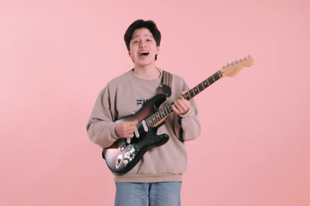 Image result for boy pablo
