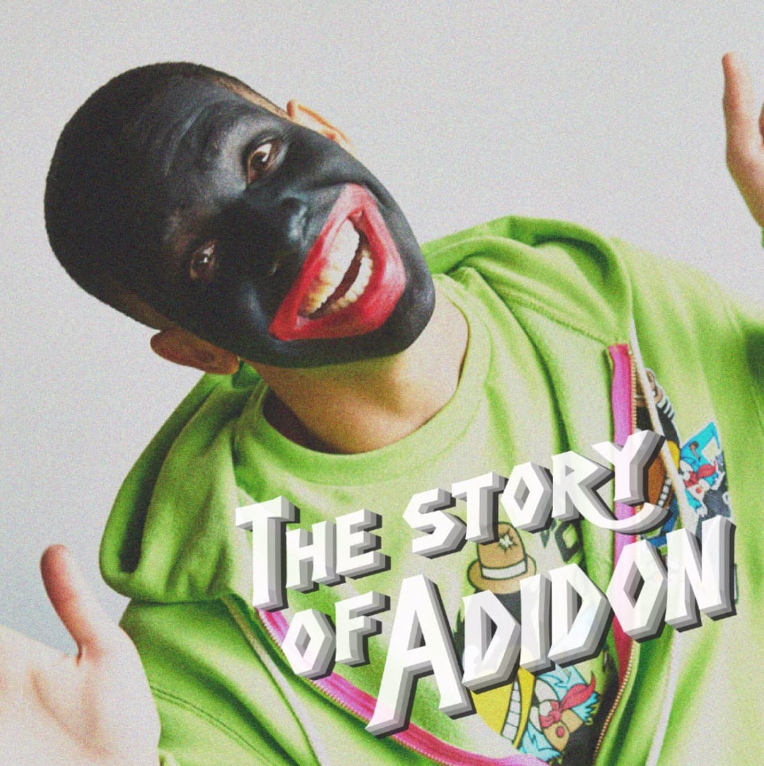 Drake claims Pusha T used blackface photo out of context