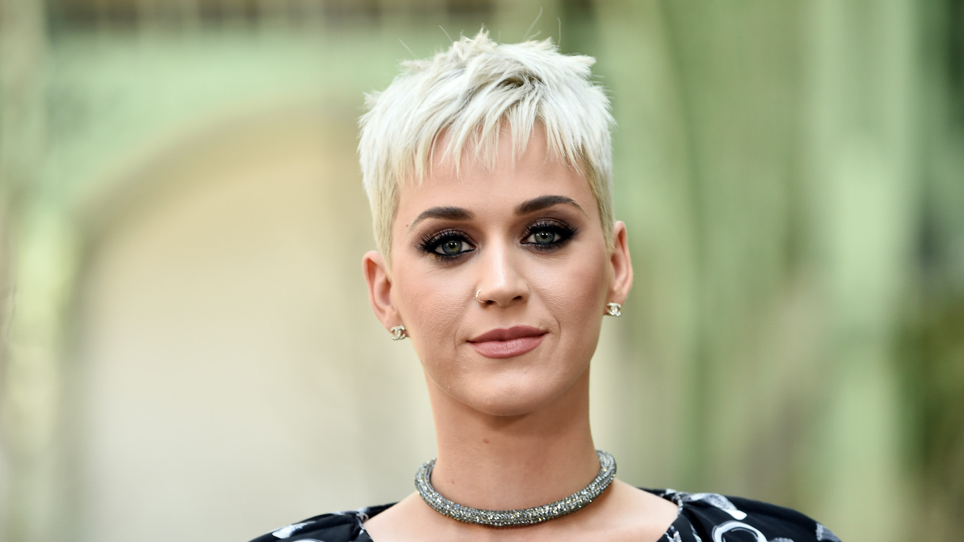 Katy Perry on Her Support of Ellen DeGeneres: 'I'm Not Here to Make Everyone Agree With Me'
