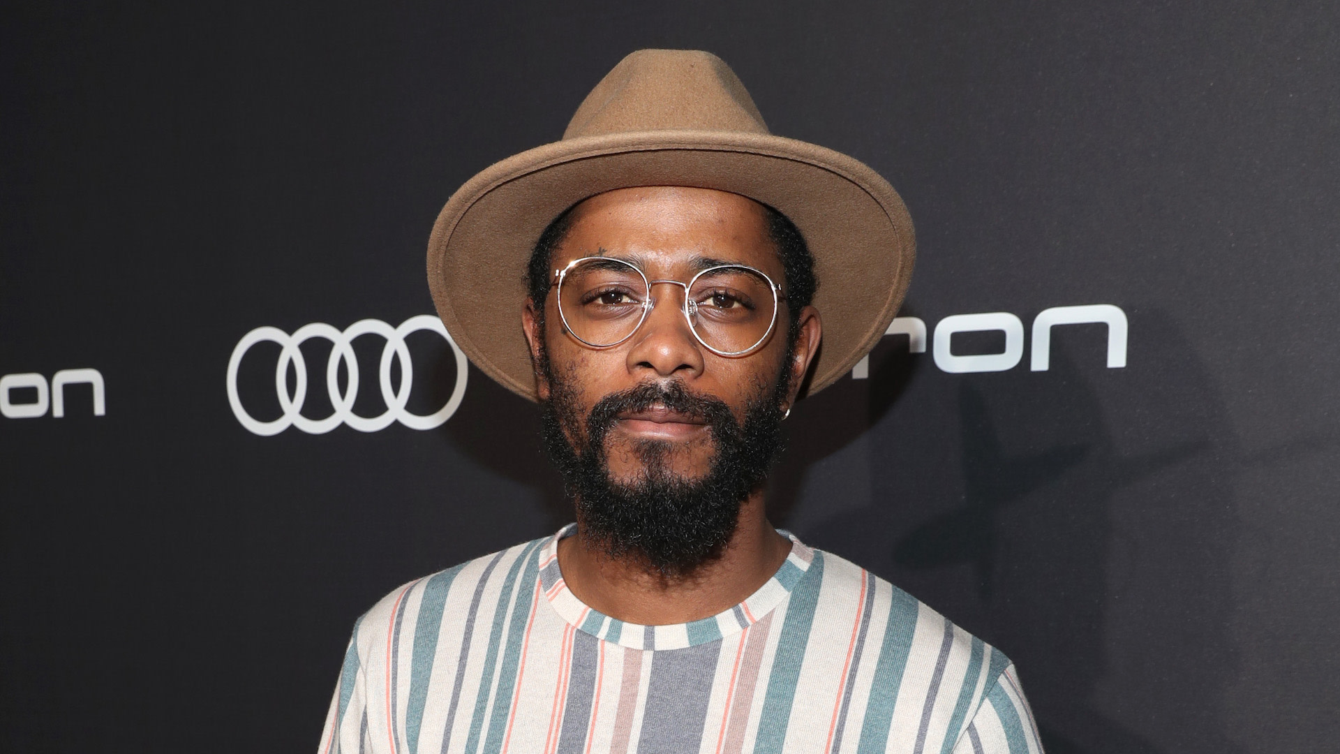 Lakeith Stanfield Responds to