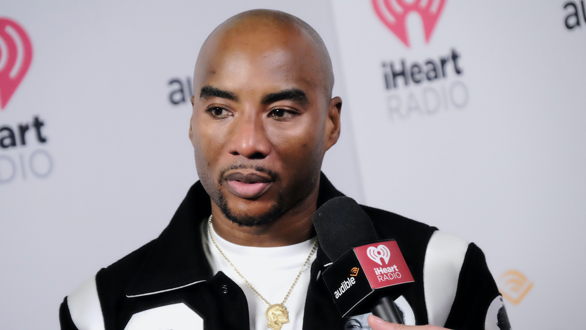 Charlamagne tha God Responds to LaKeith Stanfield Calling Him a 'H**'