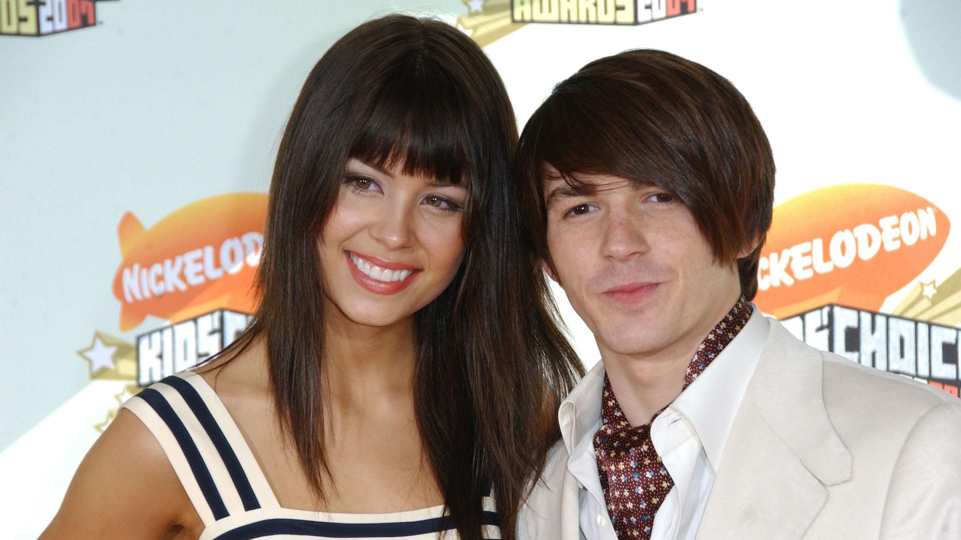 Nickelodeon Star Drake Bell Denies Ex-Girlfriend's Abuse Allegations