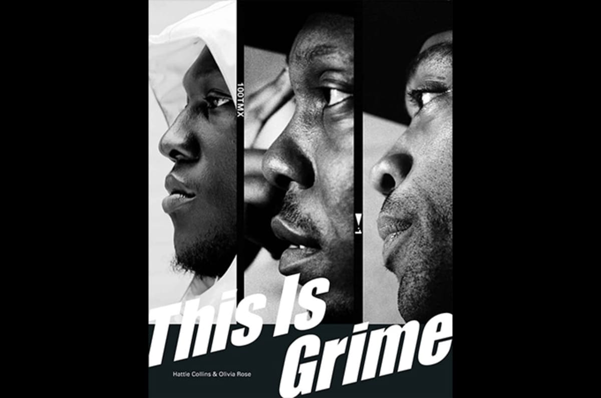 17 Books Every Music Lover Should Read - This Is Grime