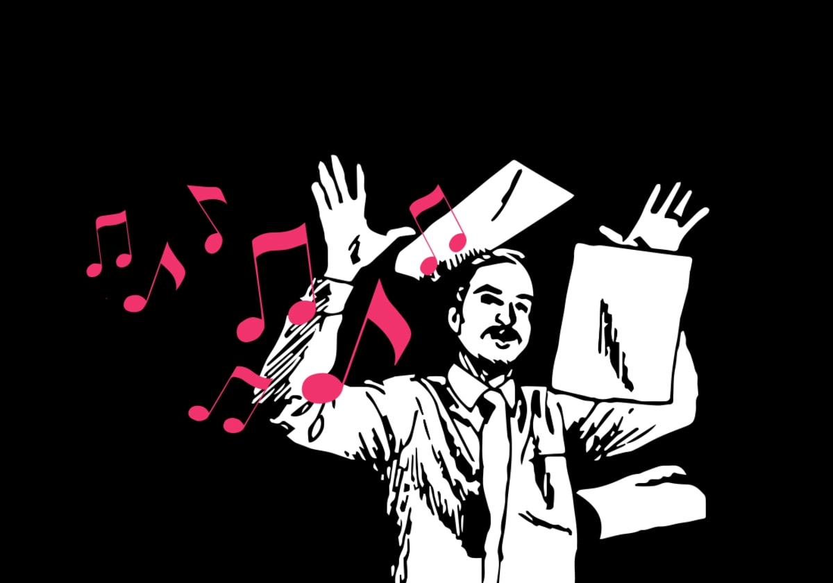 Great Relationships After Quitting Job | 12 Songs To Play Right After You Quit Your Job Pigeonsandplanes