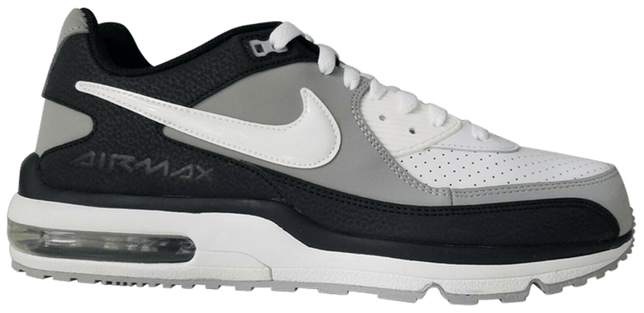 Air Max Wright: Why the Sneaker Is the Real Air Max MVP | Complex