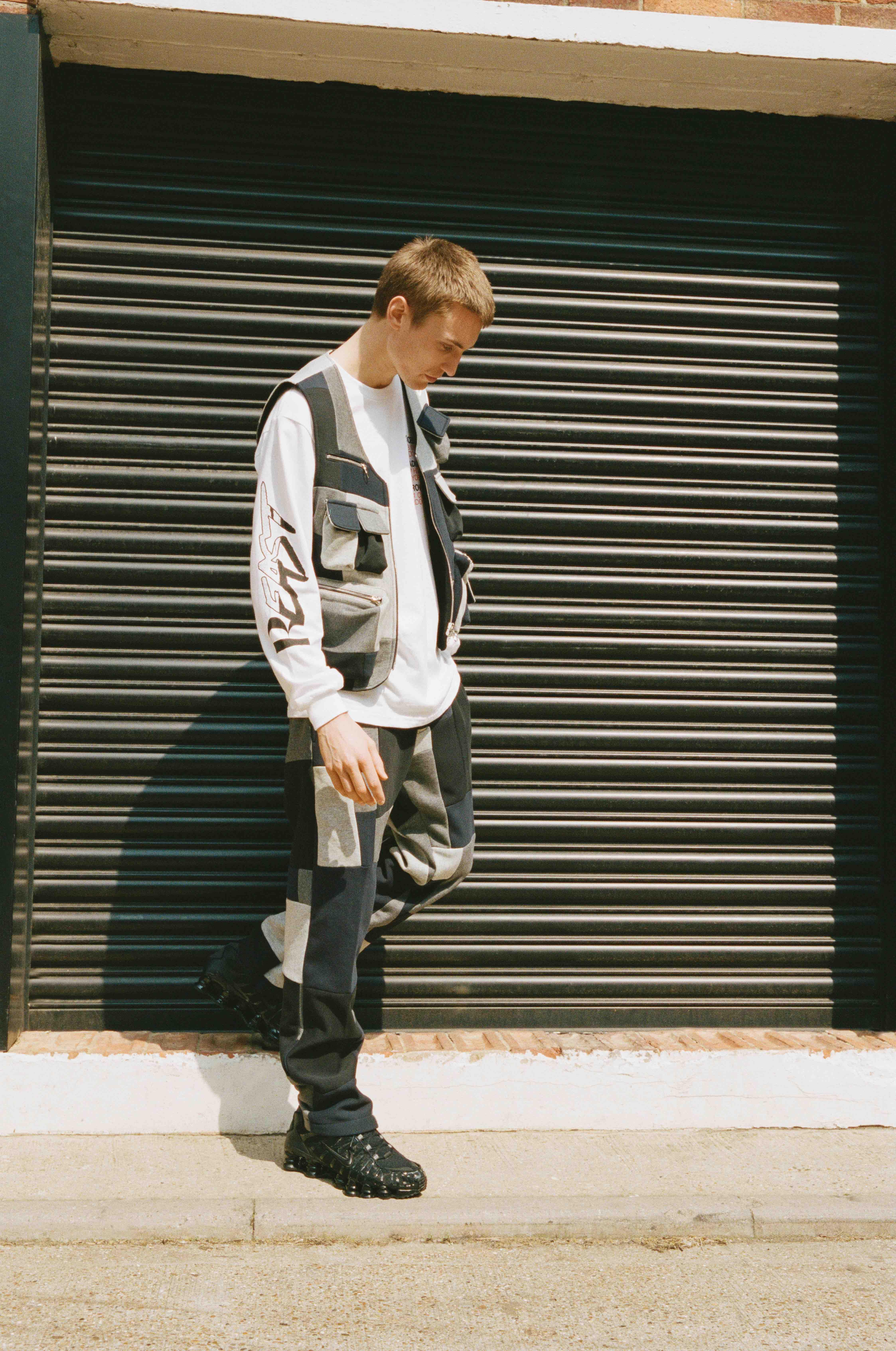 browns-sneakerbeast-editorial3