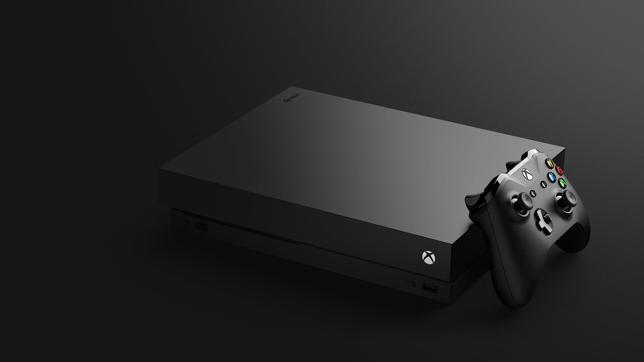 xbox-one-x-beauty