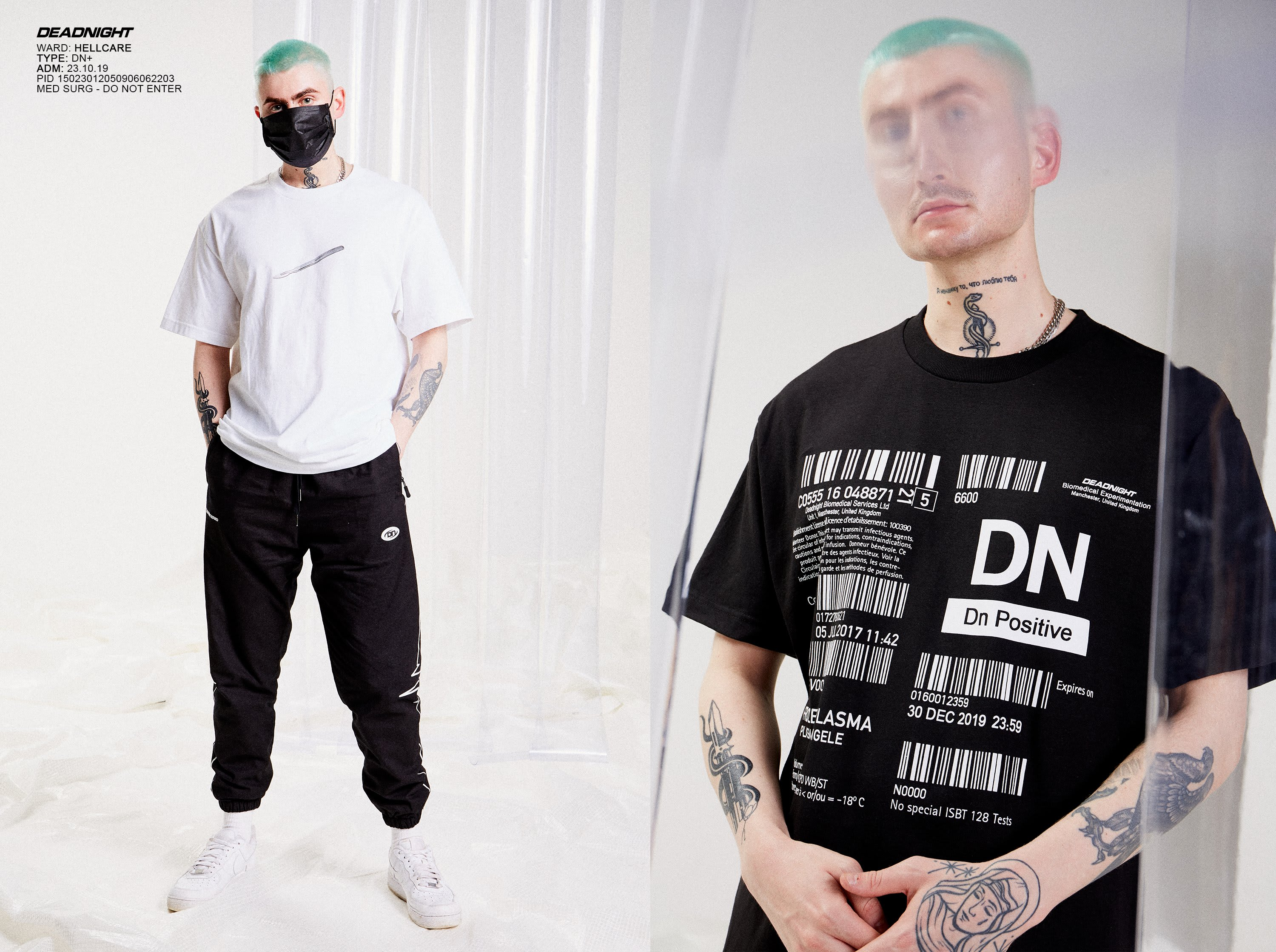 deadnight-aw19-013