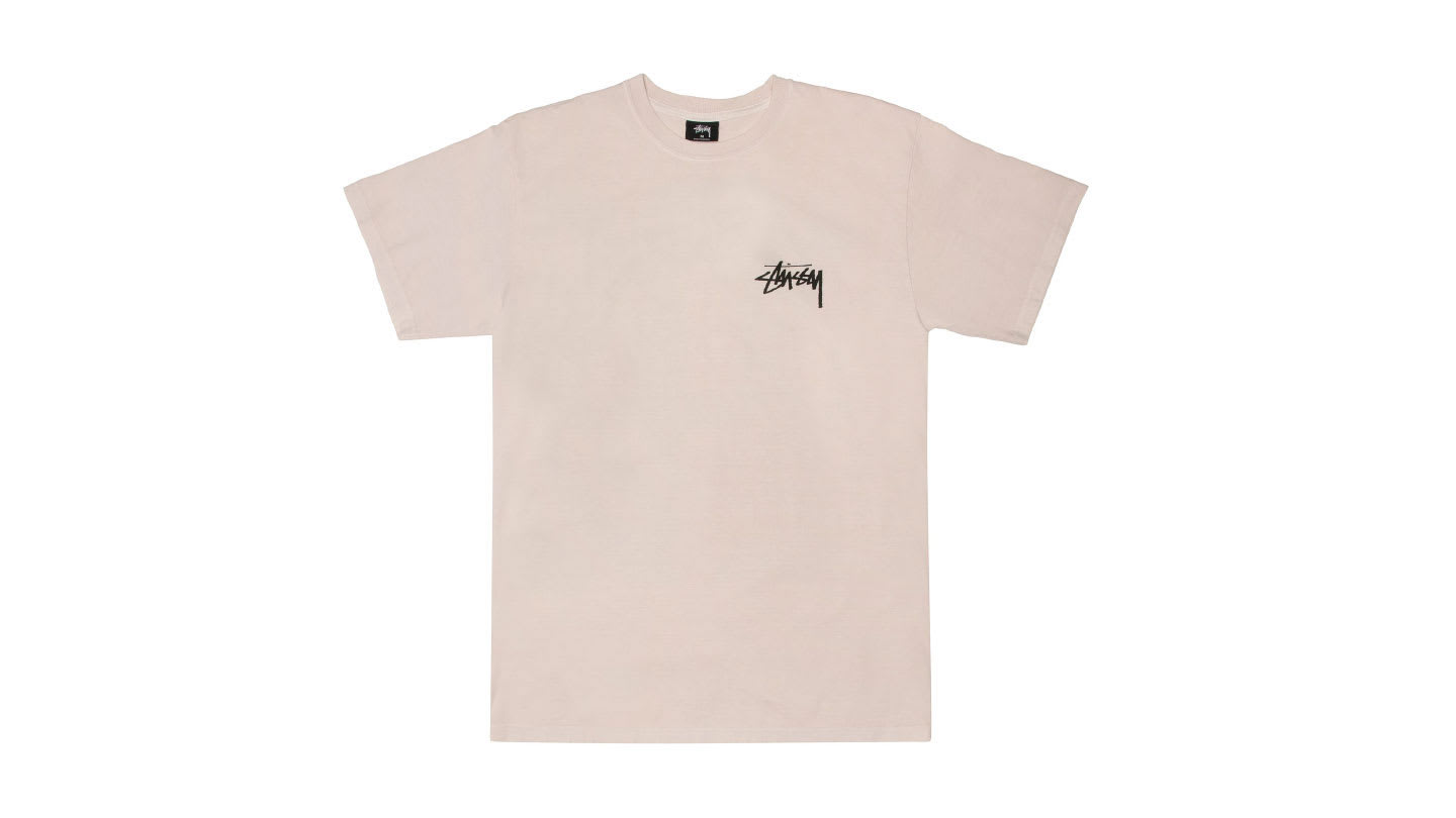 shop_best-shirts-stussy