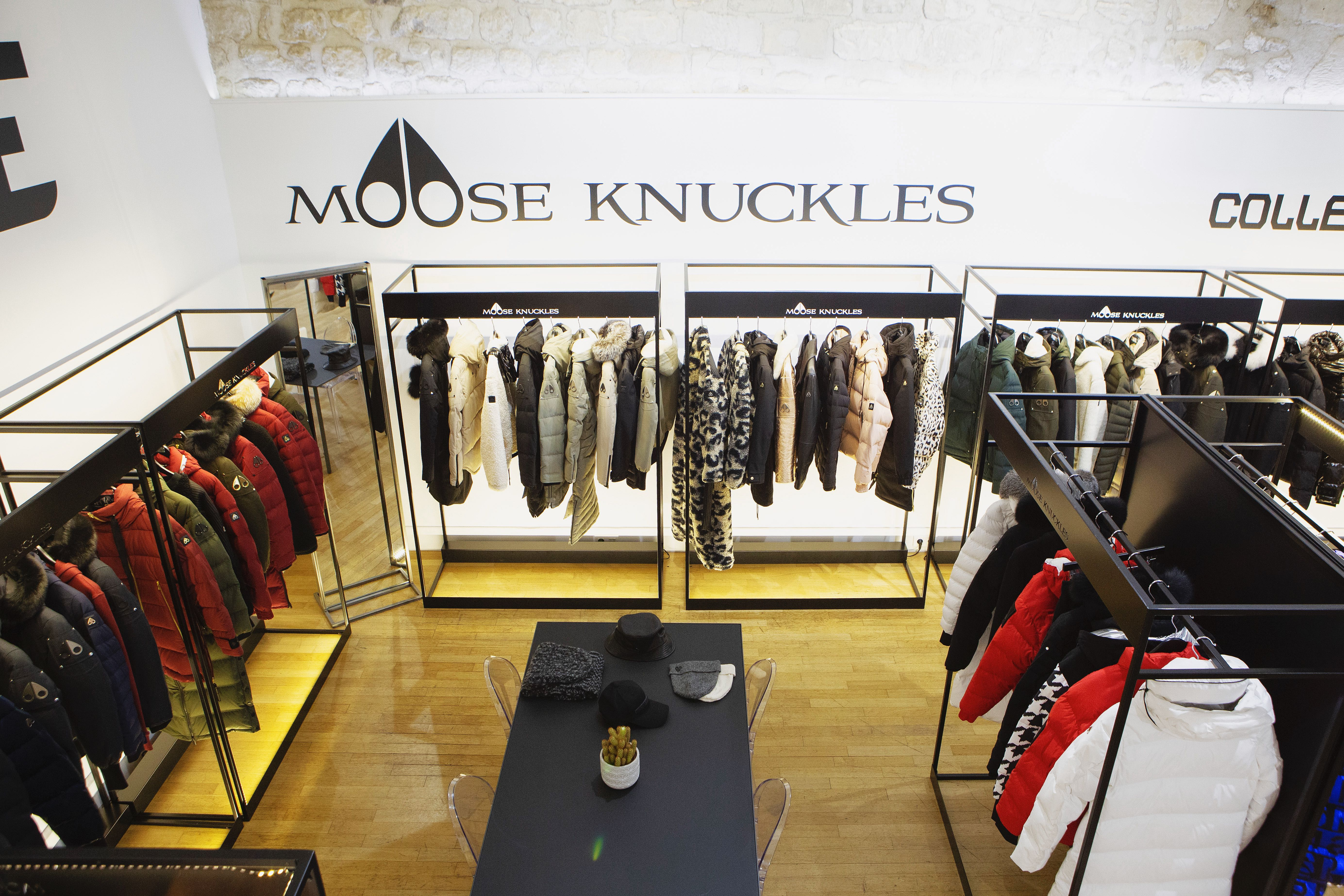 moose-knuckles-aw20