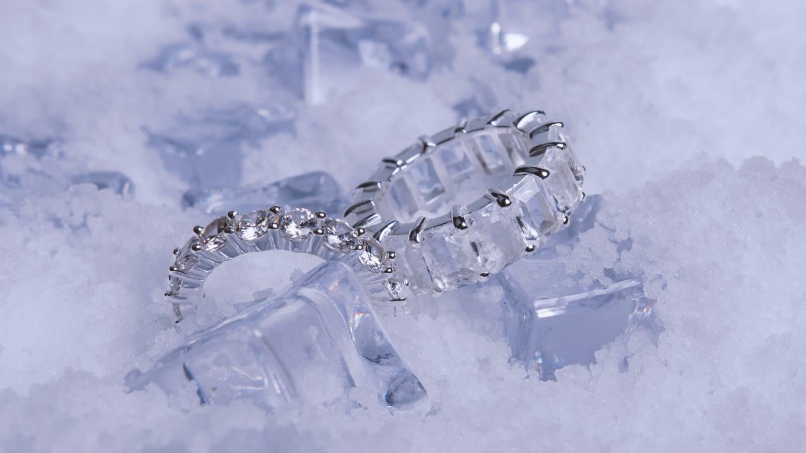 feather-pendants-ice3