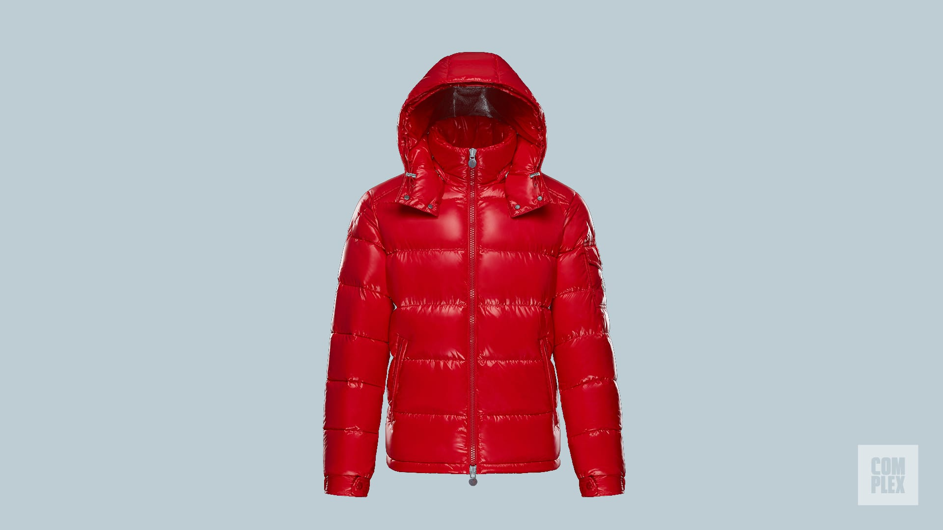 Best NYC Jackets and Outerwear Guide Moncler