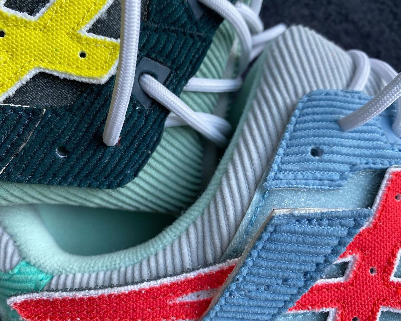 sean-wotherspoon-asics-gel-lyte-3-collab-teaser