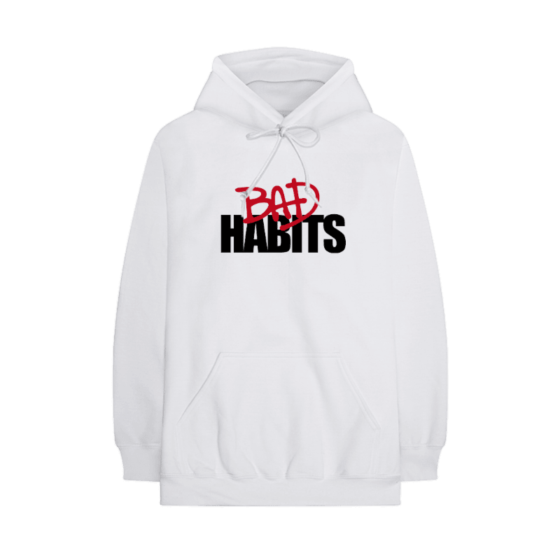 "NAV Collaborates with VLONE on exclusive ""Bad Habits"" Collection"