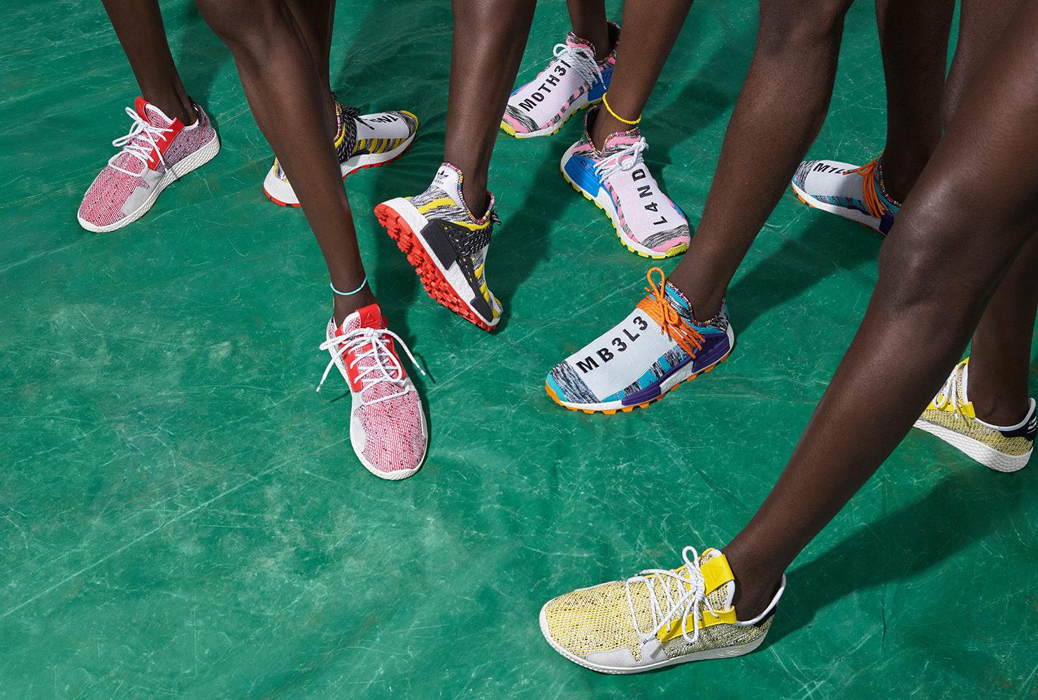 pharrell-adidas-solarhu-pack
