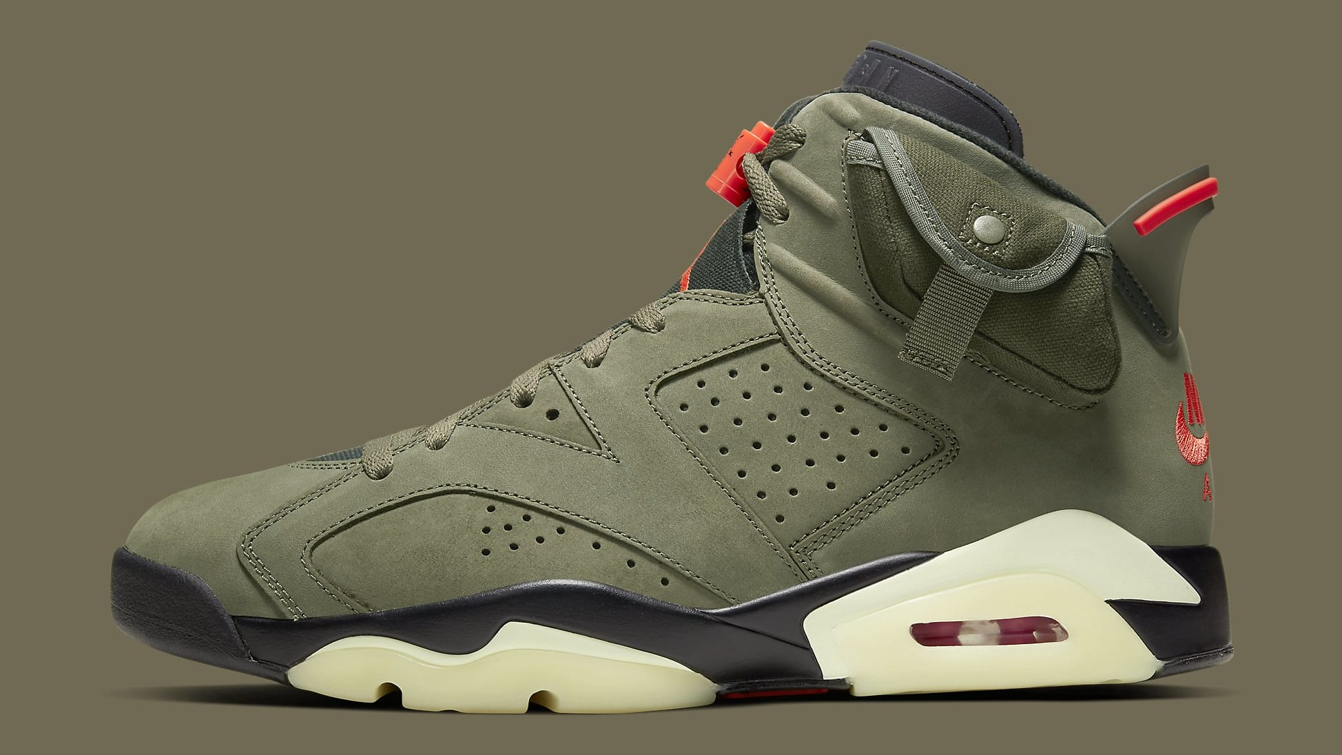 travis-scott-air-jordan-6-vi-retro-cn1084-200-lateral