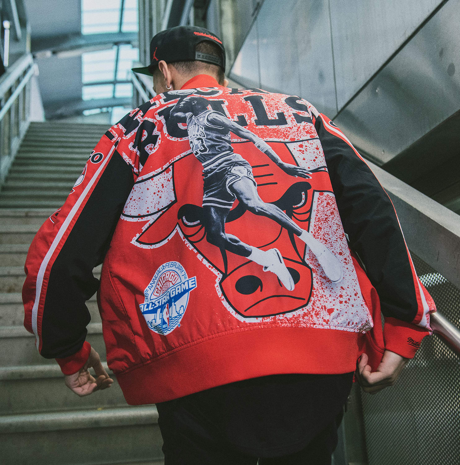 mitchell-and-ness-jordan-brand-apparel-collection