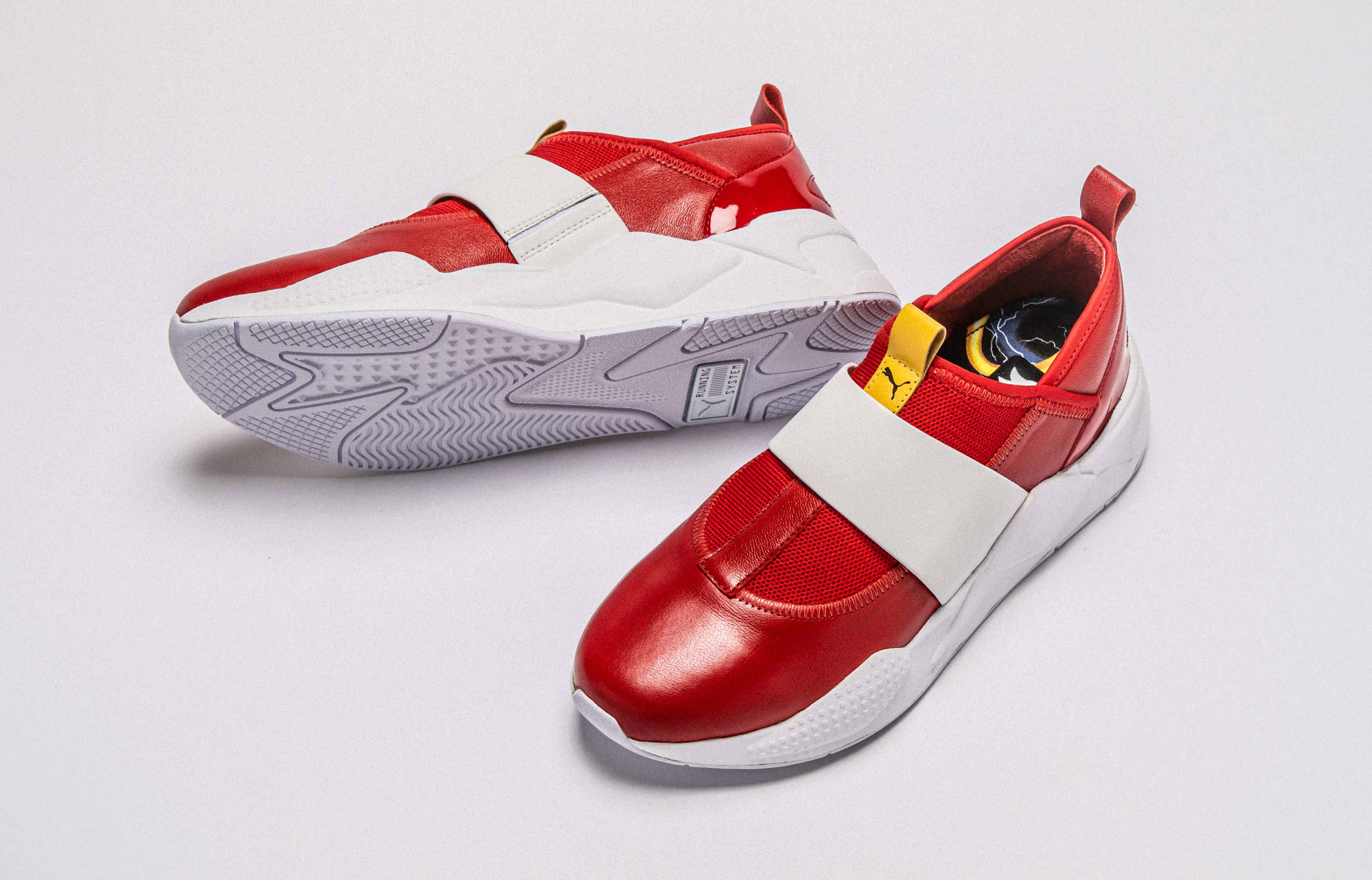 the-shoe-surgeon-puma-sonic-the-hedgehog-custom-top