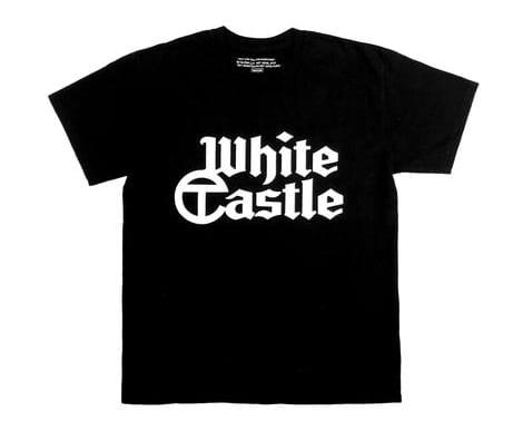 Telfar x White Castle
