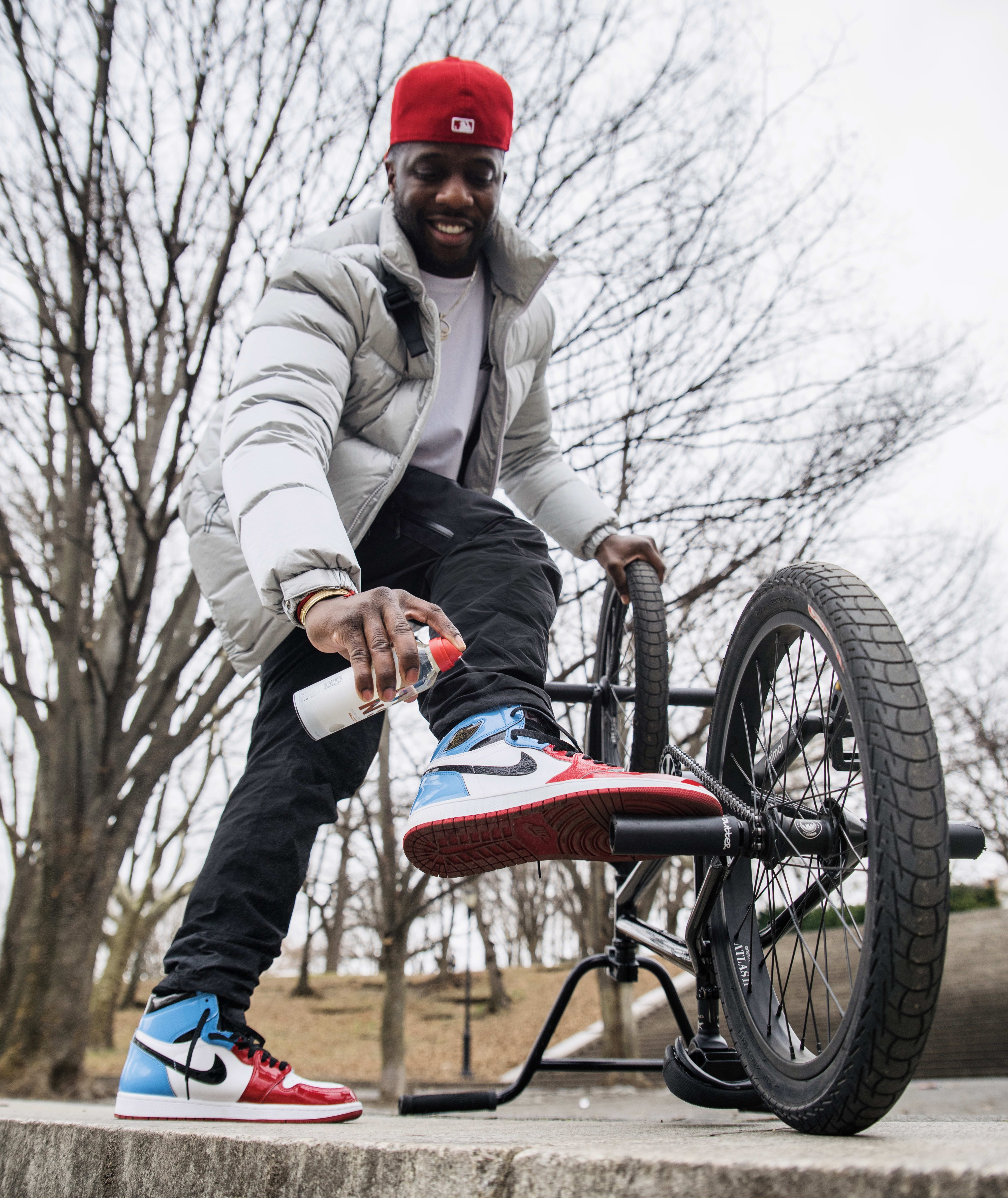 DFNS Products Nigel Sylvester 2