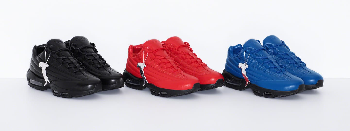 supreme-nike-air-max-95-lux-collection