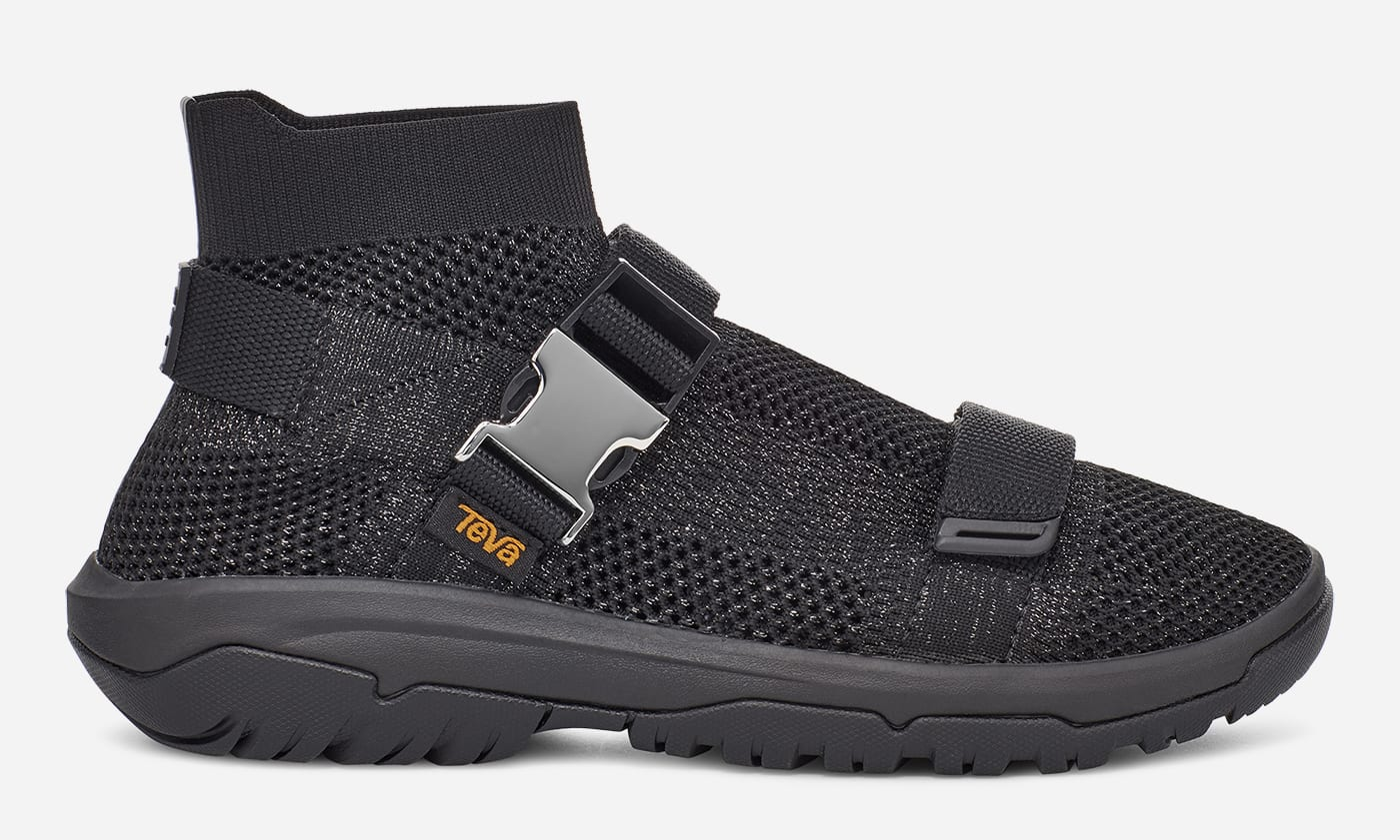 Complex Best Style Releases Opening Ceremony x Teva