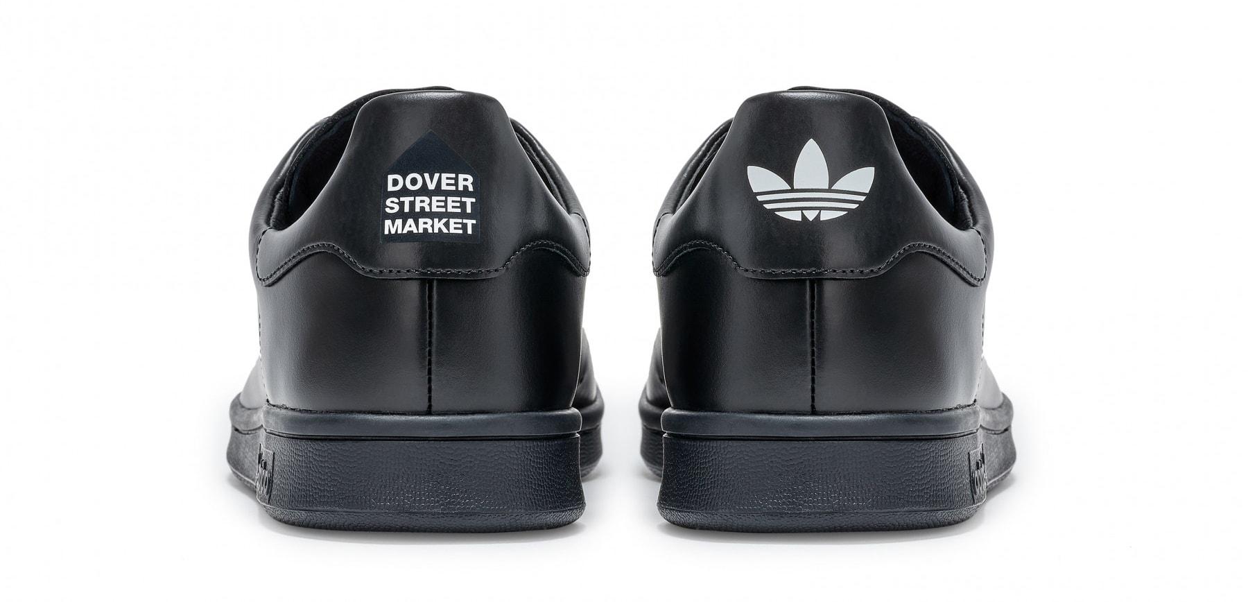 DSM x Adidas Stan Smith