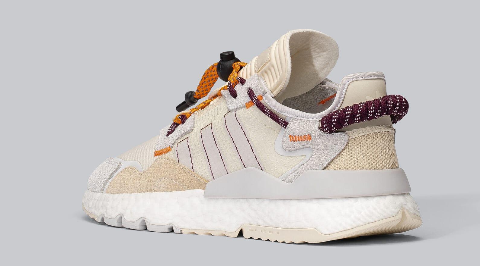 beyonce-ivy-park-adidas-nite-jogger-fx3239-heel