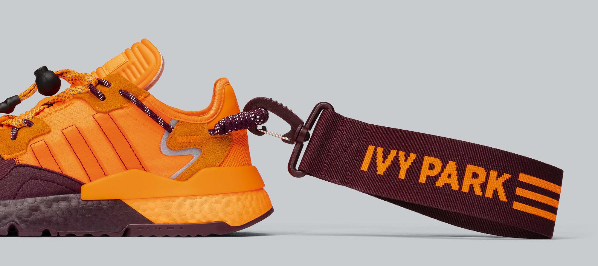 beyonce-ivy-park-adidas-nite-jogger-fx3158-heel-tab
