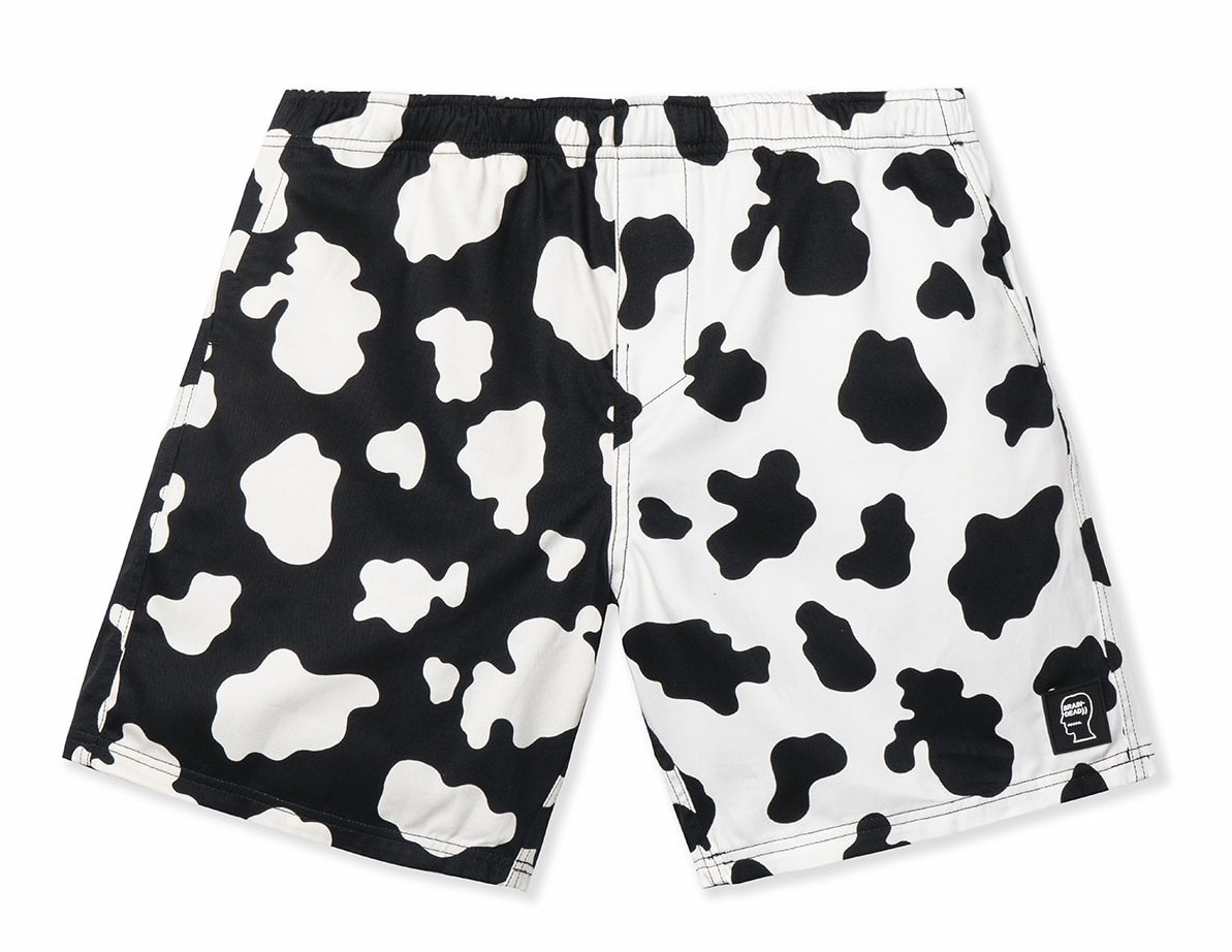 Brain Dead Cow Shorts