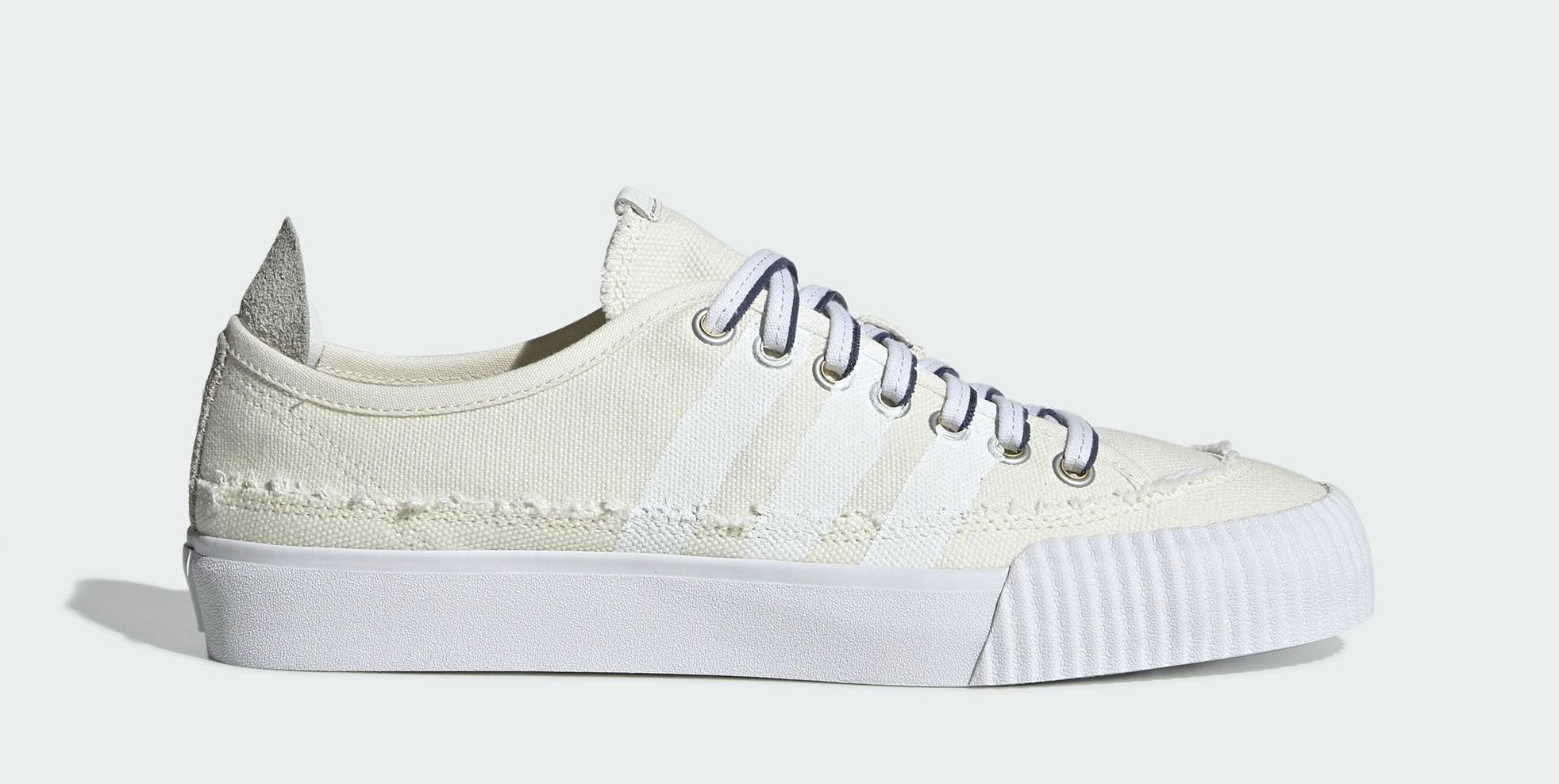 donald-glover-adidas-nizza-eg1761-release-date