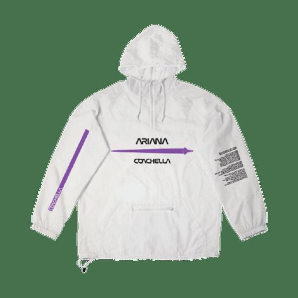 ariana-merch-16