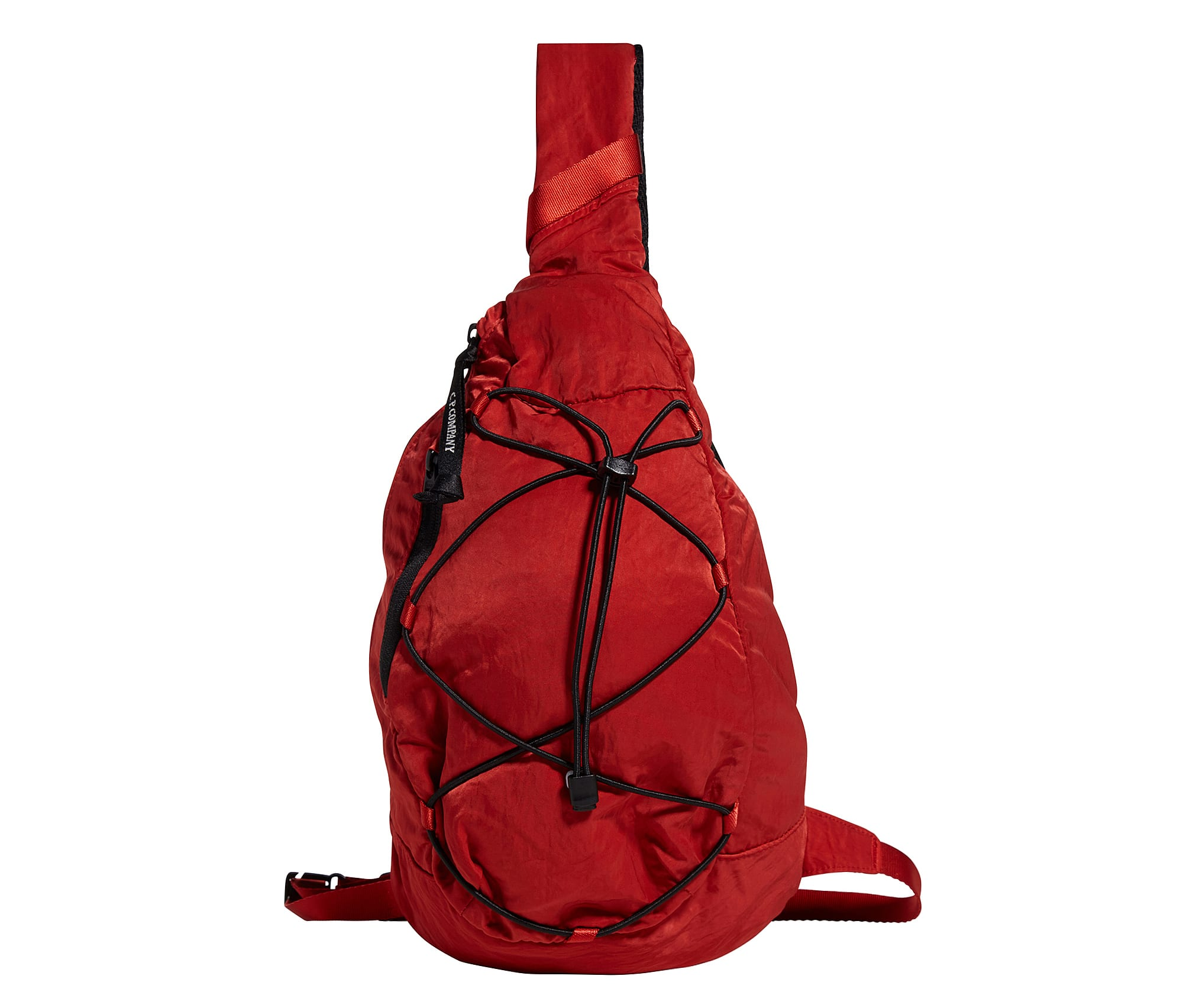 cp-company-red-lens-bag1