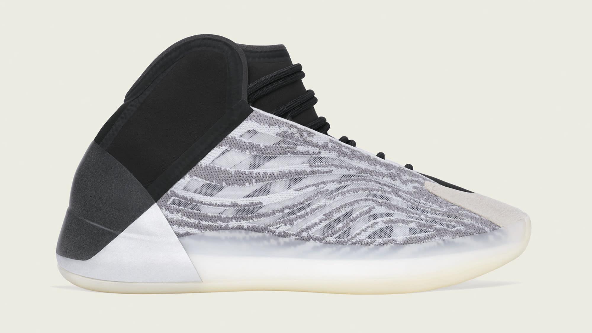 sneaker adidas all stars animal print