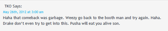 forums-pusha-will-eat-you-alive-copy
