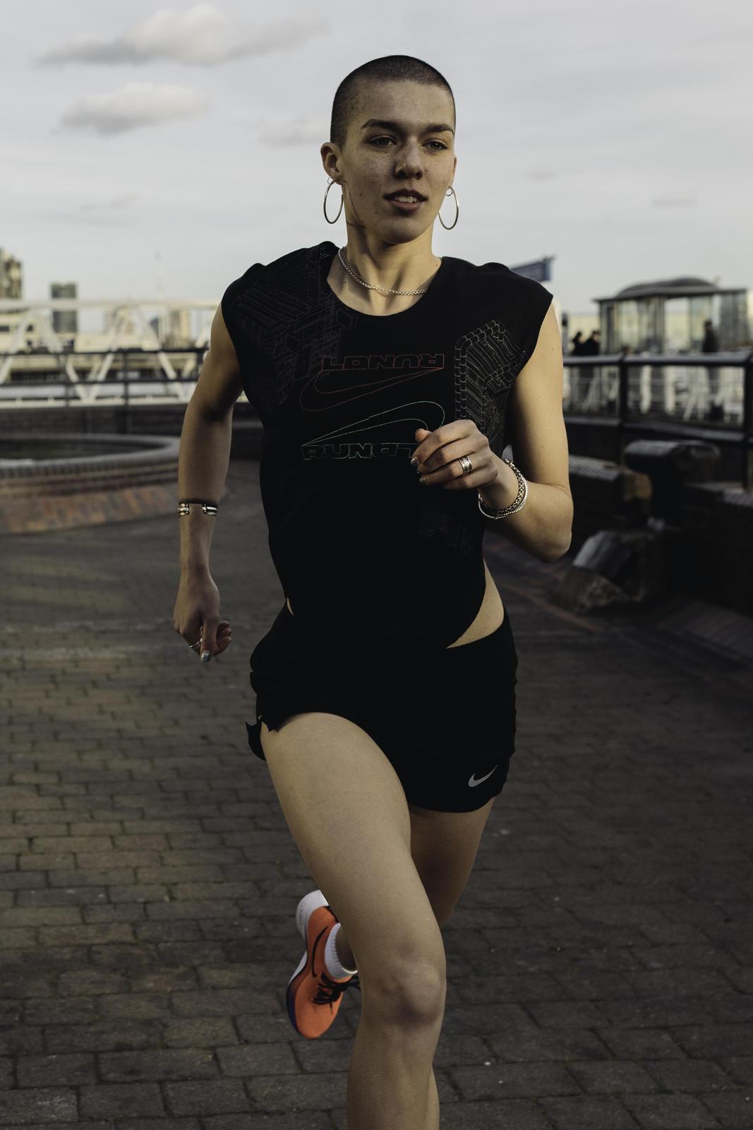 nike-marathon-london