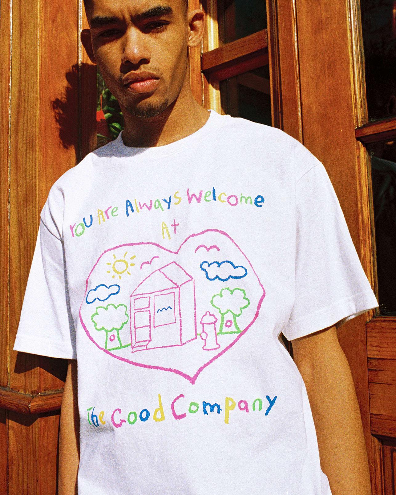 Good Company Spring 2020