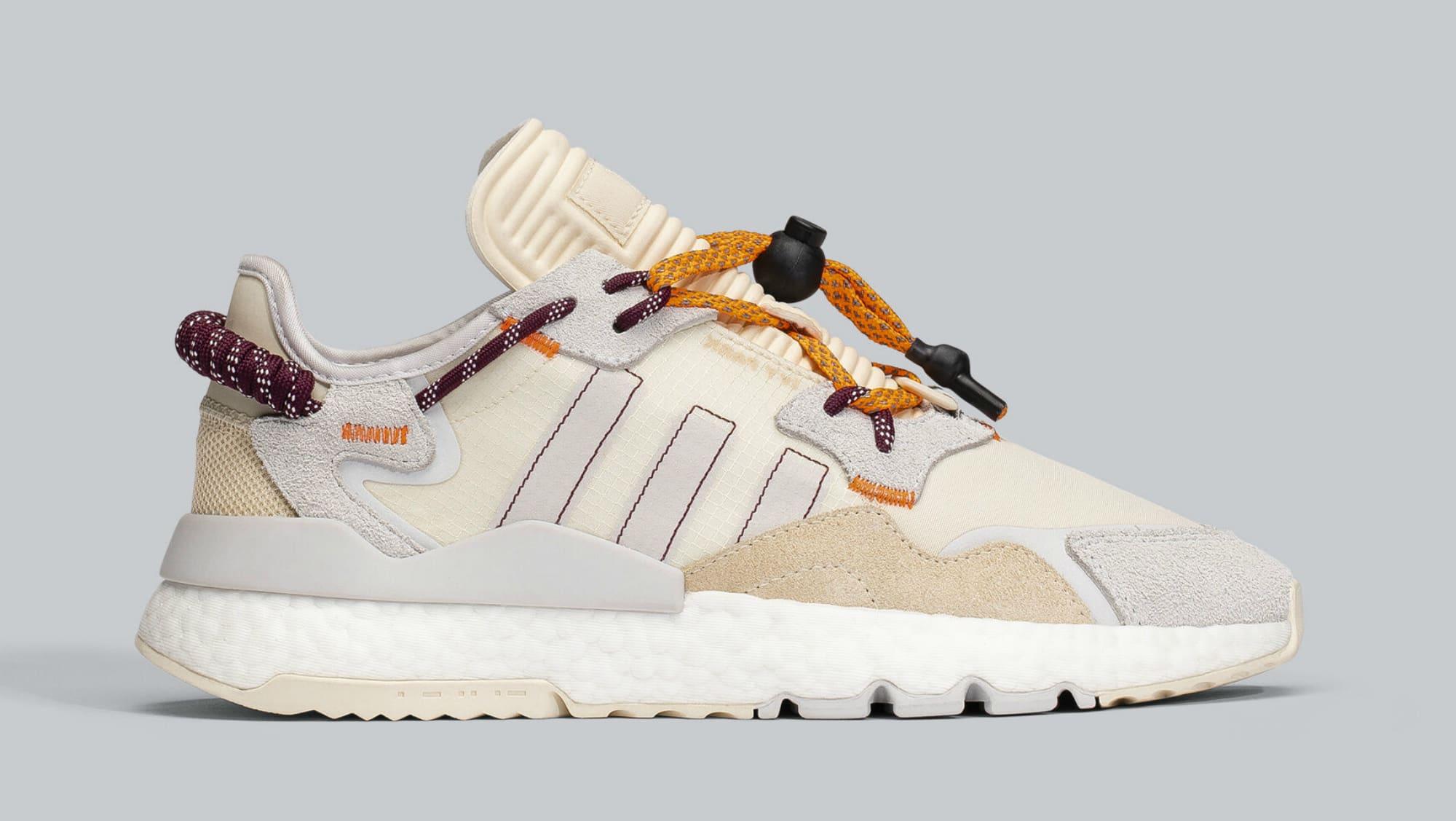 Sneaker Release Guide 1 14 20 Ivy Park X Adidas Air Jordan