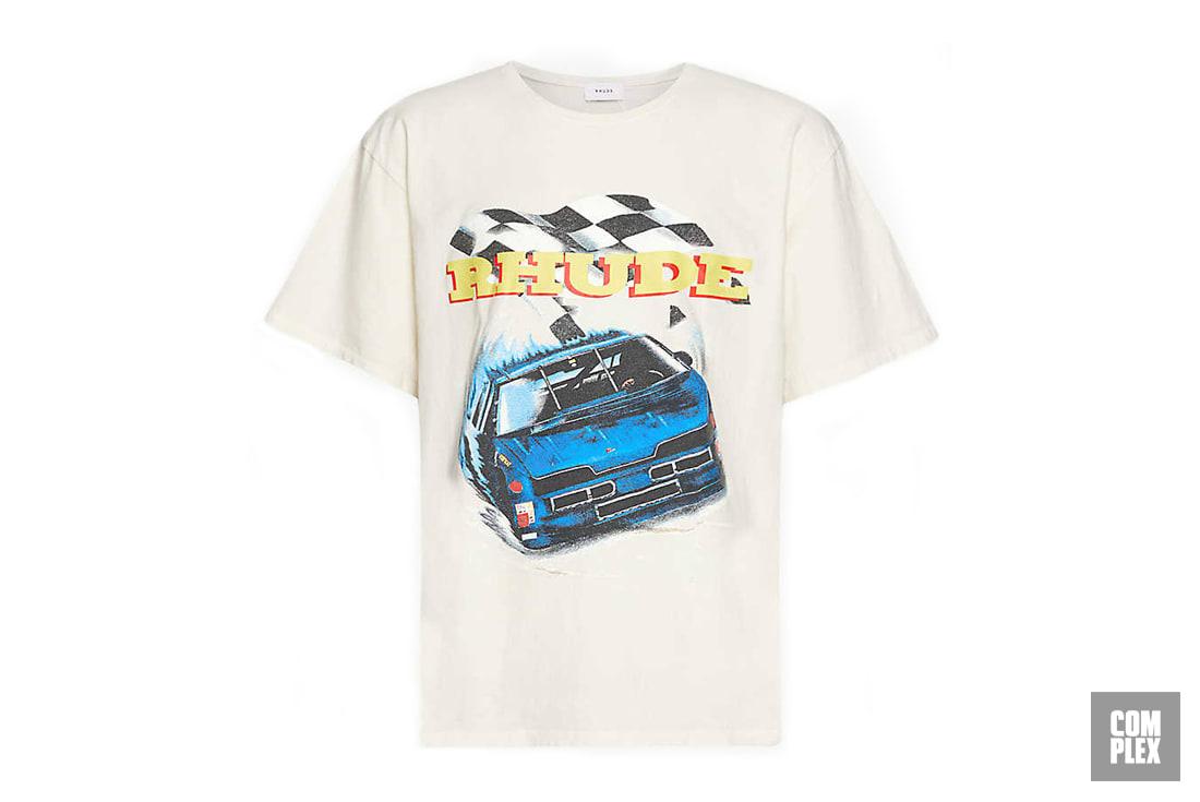 Meilleurs T-shirts à acheter 3/17 6