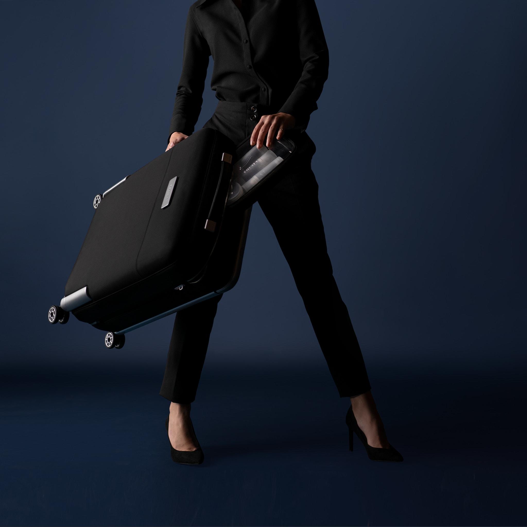 vocier-luggage4