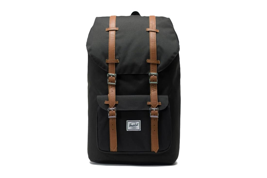 15 Best Backpacks 3