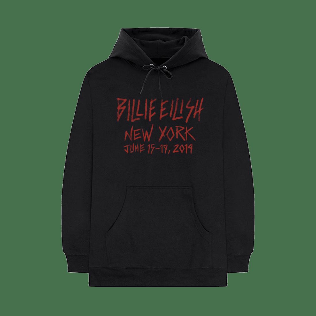 billie-eilish_pop-up-1
