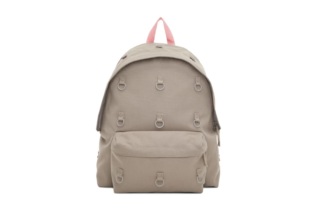 15 Best Backpacks 6