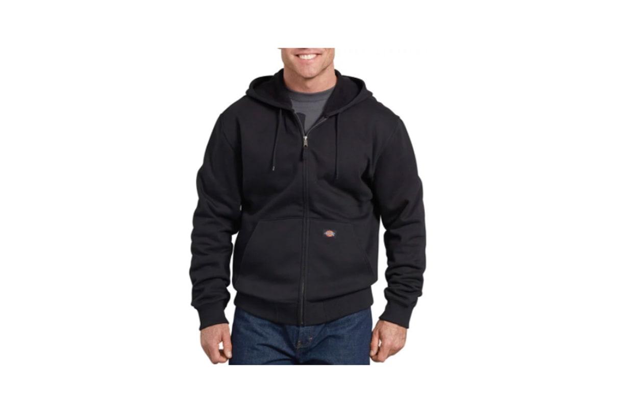 dickies hoodie